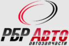 Логотип компании РБР-Авто