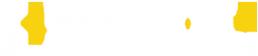 Логотип компании COVER4AUTO