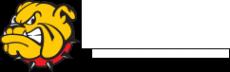 Логотип компании Квадродог