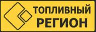 Логотип компании ТСК-МАКС