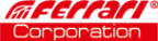 Логотип компании Грузовик